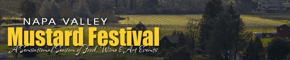mustard festival